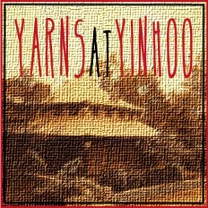 yarnlogofinal