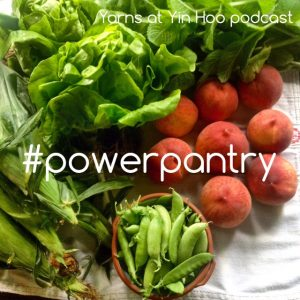 powerpantry