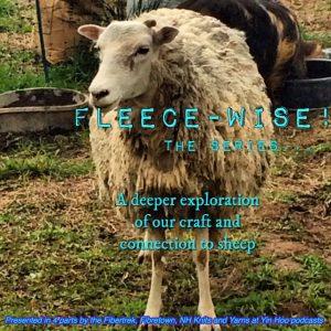 FleeceWise