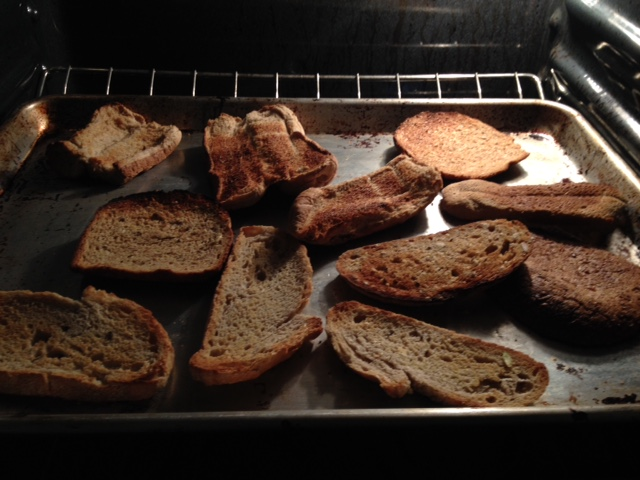 breadpudding-04