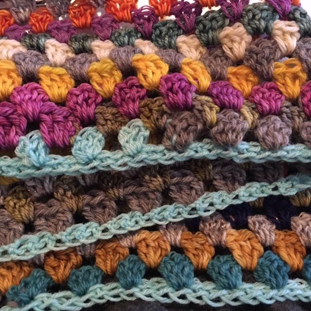 crochetstripe